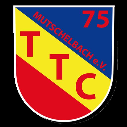 TTC'75 Mutschelbach e.V.